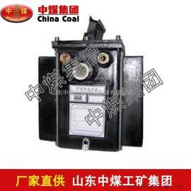 KXY127隔爆兼本质安全型音箱,隔爆兼本质安全型音箱价格