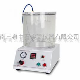 铝塑泡罩密封仪生产厂家,山东济南供应