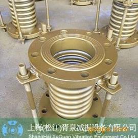 衡水DN300不锈钢补偿器丨国标波纹管补偿器丨JDZ补偿器
