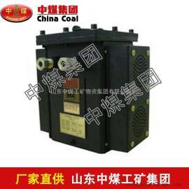 KYXB-127型矿用防爆音箱,矿用防爆音箱优点
