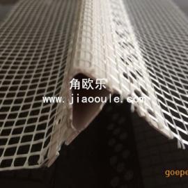 窗台滴水线,网格布鹰嘴滴水线,外墙滴水线施工方法