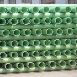 DN175*4玻璃钢电缆保护管道大量批发销售