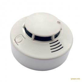 JTY-GF-TX6190泰和安烟雾报警器 消防3C烟雾感应器