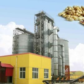 河南鼎科机械设备有限公司高温热泵型烘干除湿机新机研发销售