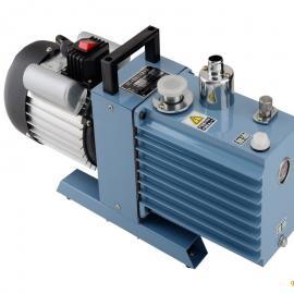 2XZF防爆直联旋片式真空泵