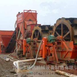 博山破碎机,博山破碎制砂机 振动筛给料机