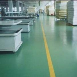 德惠耐酸碱绝缘地胶生产厂质量*从我们做起