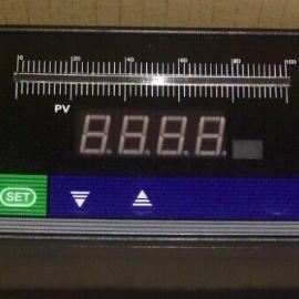 SWP-T80光柱显示控制仪