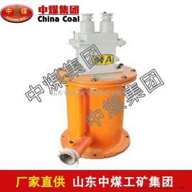 断水保护装置,断水保护装置优质产品,断水保护装置火爆上市