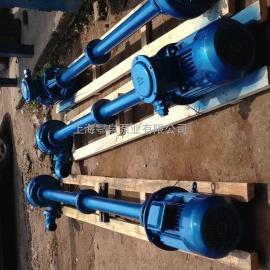 NL50-12泥浆泵