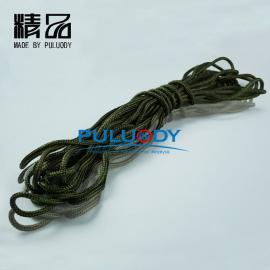 PULL系列石油化工行业专用耐酸碱采样绳