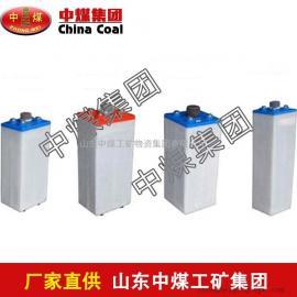 电机车蓄电池,电机车蓄电池畅销,优质电机车蓄电池