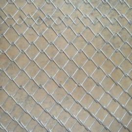 重庆边坡铁丝网:客土喷播菱形铁丝网价格-绿化挂网厂家快订购