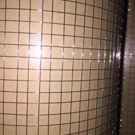 芜湖楼房粉刷外墙铁丝网哪家好-镀锌焊接铁丝网-建筑网片厂家