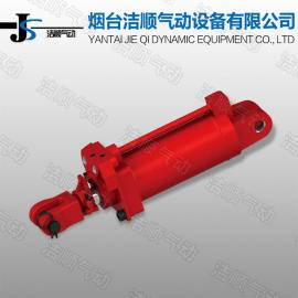 Y-HG1型冶金设备标准液压缸