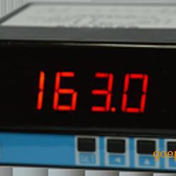 昌辰WHA-96BDA数显单相电流表