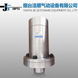 烟台洁顺 DH-10 碳钢 气动锤