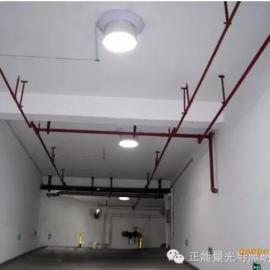 导光管采光系统价格