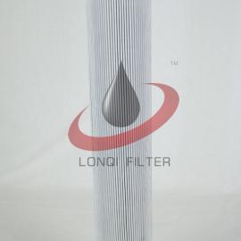 不锈钢滤网MEG1313RN5M100W风电滤芯