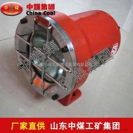 DGY3/48L矿用隔爆型信号灯,优质矿用隔爆型信号灯