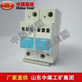 电源防雷器,电源防雷器中煤直销,电源防雷器现货供应