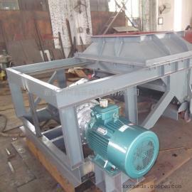 SBTWF-800型往复式给煤机,同鑫往复式给煤机