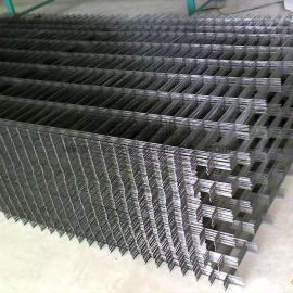 吕梁矿用钢筋网片厂家-6mm基坑支护钢筋网加工销售