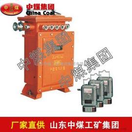 煤矿用风电甲烷闭锁装置,煤矿用风电甲烷闭锁装置报价