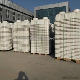 SMC模压玻璃钢化粪池生产加工厂家