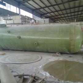 抚州锅炉脱硫塔 玻璃钢锅炉脱硫塔厂家 报价 原理