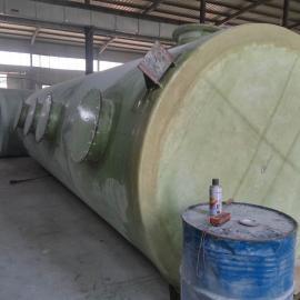 衢州玻璃钢锅炉脱硫塔 衢州脱硫设备