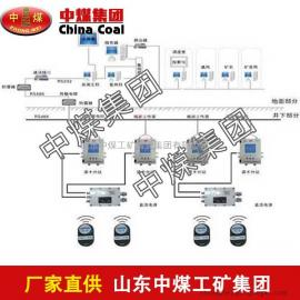 矿用人员定位管理系统,矿用人员定位管理系统生产商