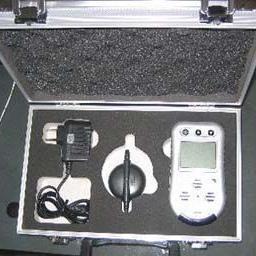 DS-JM4甲醛检测仪