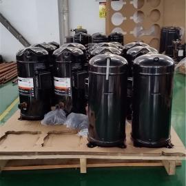 冷水机专用压缩机批发-南京利德盛