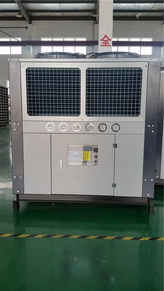洗浴中心专用热水机