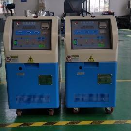热定型辊筒导热油加热器-南京利德盛机械有限公司