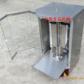 杭州巴西烤肉机(做肉夹馍烤肉机)