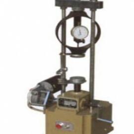 优质YYW型石灰土压力试验仪【工作原理】石灰土试验仪