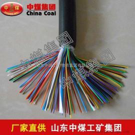 通讯电缆,通讯电缆生产商,通讯电缆质量优,通讯电缆火爆上市
