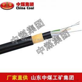 数据光缆,优质数据光缆,数据光缆生产商,数据光缆质优价廉