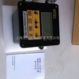 合泰HOTEC酸�A度� PH1001