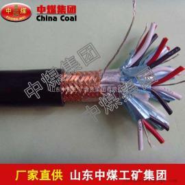 铁路信号电缆,铁路信号电缆性能特点,铁路信号电缆厂家直销