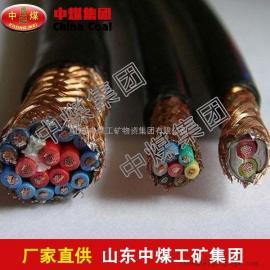 阻燃计算机电缆,优质阻燃计算机电缆,阻燃计算机电缆畅销