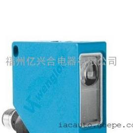 威格勒传感器CP35MHT80优势供应