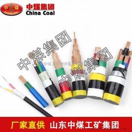 矿用电力电缆,矿用电力电缆质量优,矿用电力电缆促销中