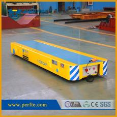 搬运控制设备无轨电动搬运车 转运玻璃无轨电动搬运车
