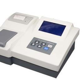 水质氨氮测定仪哪款好用 便携式氨氮测定仪推荐