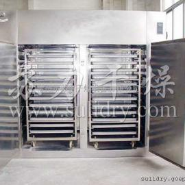 电子产品专用热风循环烘箱