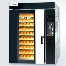 新麦SM-710E热风炉 新麦烤箱 新麦电热风炉