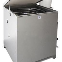 进口HC2500型恒湿箱法生锈特征测定仪